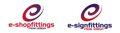 E-shopfittings Logo